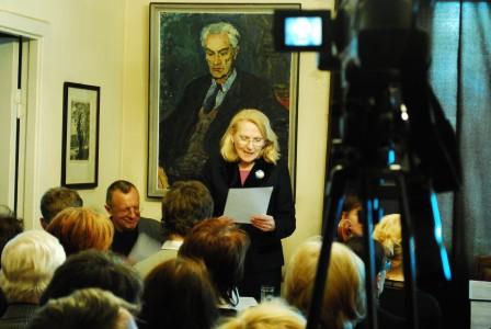 Karolina Masiulytė-Paliulienė