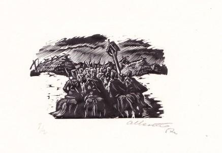 A. Makūnaitės iliustracija